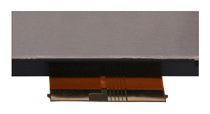 Acumulator Patona pentru Dell V13 Vostro V13 V1302