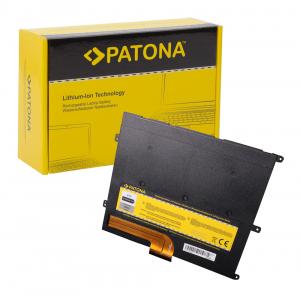 Acumulator Patona pentru Dell V13 Vostro V13 V1300