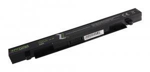 Acumulator Patona Premium pentru Asus X550 A A450C A450CA A450CC A450J A450JF A450L1