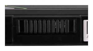 Acumulator Patona Premium pentru Asus X550 A A450C A450CA A450CC A450J A450JF A450L2