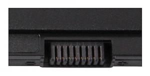 Acumulator Patona Premium pentru HP OA04 Presqrio 15-h000 15-S000 OA04 240 G2 CQ142