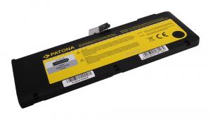 Acumulator Patona pentru Apple A1286 (versiunea 2009) A1321 MacBook Pro A1286 [1]