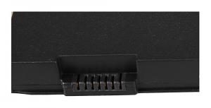 Acumulator Patona Premium pentru Sony BPS24 Vaio SA SB SC SD SE VPCSA VPCSB VPCSC VPCSD VPCSE2