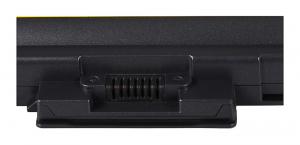Acumulator Patona Premium pentru Sony BPS13 fără CD negru Vaio VGN-CS11S / P VGN-CS11S / Q VGP- [2]
