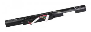 Acumulator Patona Premium pentru Lenovo Z500 Ideapad P500 P500 Touch Z400 Z400 Touch Z500 [1]