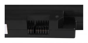 Acumulator Patona Premium pentru Lenovo Y460 Ideapad B560 B560A V560 V560A Y460 Y460 Y460A2