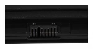 Acumulator Patona Premium pentru Lenovo X230 (fără versiune pentru tablete) Thinkpad X220 X220i X220s X2302