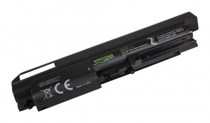 Acumulator Patona Premium pentru Lenovo T61 92P1126 Thinkpad R400 7443 R400 widescreen 14 inch [1]