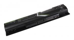 Acumulator Patona Premium pentru HP PI06 Pavilion 17 14t 14z 15t 15z 17-E010ED 17-E010EO HS [1]