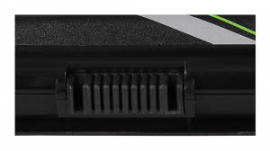 Acumulator Patona Premium pentru HP PI06 Pavilion 17 14t 14z 15t 15z 17-E010ED 17-E010EO HS [2]