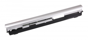 Acumulator Patona Premium pentru HP LA04 Pavilion 14 TouchSmart Series 14-n204sa 14-n205sa 281