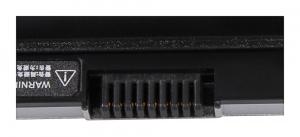 Acumulator Patona Premium pentru HP LA04 Pavilion 14 TouchSmart Series 14-n204sa 14-n205sa 282