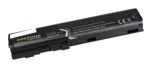 Acumulator Patona Premium pentru HP EliteBook 2560P 2570P Elitebook 2560p 2570p 463309-241 631