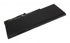Acumulator Patona Premium pentru HP CM03 EliteBook 740 745 750 755 840 845 850 855 740 G1 740 G21