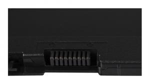 Acumulator Patona Premium pentru HP CM03 EliteBook 740 745 750 755 840 845 850 855 740 G1 740 G22