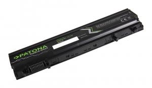 Acumulator Patona Premium pentru Dell E5440 Latitudine 14 15 14 5000 14 5000-E5440 15 5000 15 312-1