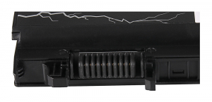 Acumulator Patona Premium pentru Dell E5440 Latitudine 14 15 14 5000 14 5000-E5440 15 5000 15 312-2