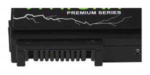 Acumulator Patona Premium pentru Asus X551C X451 X451C X451CA X551 X551C X551CA 0B112