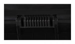 Acumulator Patona Premium pentru Asus N46 N46 N46V N46VJ N46VM N46VZ N56 N56D N56DP N56V N56VJ [2]