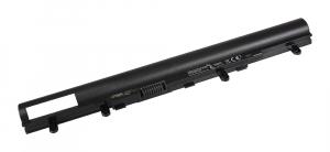 Acumulator Patona Premium pentru Acer V5-531 AL-2A32 Aspire V5 V5-431 V5-471 V5-531 4ICR [1]
