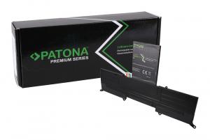 Acumulator Patona Premium pentru Acer S3 S3 951 951-2464G24iss 951-2464G34iss 951-6464 951-6646 [0]