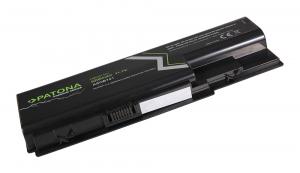 Acumulator Patona Premium pentru Acer Aspire ASOB741 Aspire 5310 5315 5520 5710 5720 5920 6920 [1]