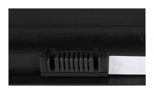Acumulator Patona Premium pentru Acer Aspire ASOB741 Aspire 5310 5315 5520 5710 5720 5920 6920 [2]