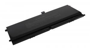 Acumulator Patona pentru Dell XPS 15z XPS L511Z XPS 15z L511Z 075WY2 0HTR7 0NMV5C 75WY [1]