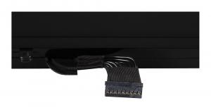 Acumulator Patona pentru Dell XPS 15z XPS L511Z XPS 15z L511Z 075WY2 0HTR7 0NMV5C 75WY [2]