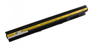 Acumulator Patona pentru Lenovo G400s G405s ERASER G50 G50-30 G50-45 G50-70 G50-70A1