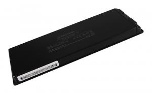 """Acumulator Patona pentru Apple MacBook 13 """"MacBook A1181 MA472 MA472 * / A MA472B / A A11851"""