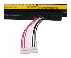 Acumulator Patona pentru Acer Aspire TimelineX 3830T 4830T 5830T Aspire 3830G 3830T 3ICR2