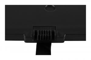 Acumulator Patona pentru HP ProBook 5330m ProBook 5330m 635146-001 FN04 HSTNN-DB0H QK2