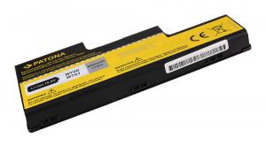 Acumulator Patona pentru Lenovo ThinkPad W700 W701 ThinkPad W700 W700ds W701 W701ds1
