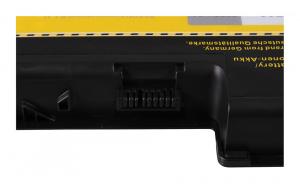 Acumulator Patona pentru Lenovo ThinkPad W700 W701 ThinkPad W700 W700ds W701 W701ds2