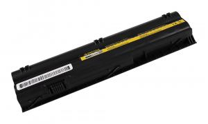 Acumulator Patona pentru HP Mini 110-4100 Mini 210-3000 Mini 110-4100 110-4100ca 64 [1]