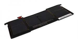 "Acumulator Patona pentru Apple MacBook Air 11 ""A1370 A1465 MacBook Air 41 511"
