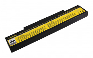 Acumulator Patona pentru Samsung RV411 NP-RV410-CD1BR NP-RV411-CD1BR NP-RV411-CD4BR [1]