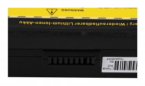 Acumulator Patona pentru Samsung RV411 NP-RV410-CD1BR NP-RV411-CD1BR NP-RV411-CD4BR [2]