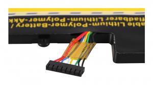 Acumulator Patona pentru Asus UX31 Ultrabook UX31 UX31A UX31E UX31 ZenBook UX31 UX31A [2]