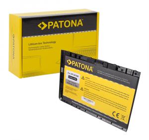 Acumulator Patona pentru HP EliteBook Folio 9470 Seria 9470m HSTNN-I10C0