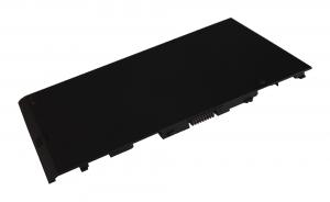 Acumulator Patona pentru HP EliteBook Folio 9470 Seria 9470m HSTNN-I10C2