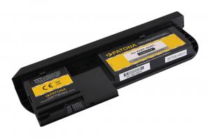 Acumulator Patona pentru Lenovo Tablet Thinkpad X220T X230T 0A36285 0A362861