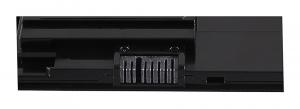 Acumulator Patona pentru Lenovo Tablet Thinkpad X220T X230T 0A36285 0A362862