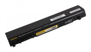 Acumulator Patona pentru Toshiba Portégé Tecra R630 R700 R840 R940 PA3831U-1BRS PA3832U-1BRS1