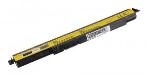 Acumulator Patona pentru Asus F102BA X102B X102BA-HA41002F X102BA-BH41T1