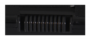 Acumulator Patona pentru Asus F102BA X102B X102BA-HA41002F X102BA-BH41T2
