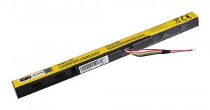 Acumulator Patona pentru Seria Acer AS16A5K AS16A7K AS16A8K Aspire E151