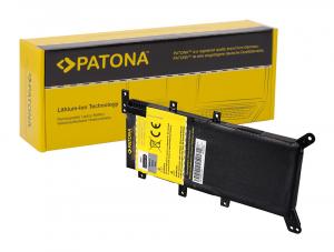 Acumulator Patona pentru Asus X555 seria C21N1347 X555 X555L X555LA X555LB seria X555LD seria X555LF [0]