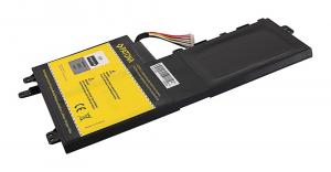Acumulator Patona pentru Toshiba Satellite M40-A M50-A U40t-A 5157 P000577250 PA5157U-1BRS [1]
